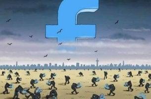 biogno-dei-social-network