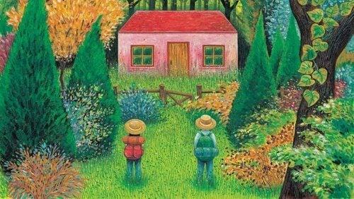 casa-nel-bosco