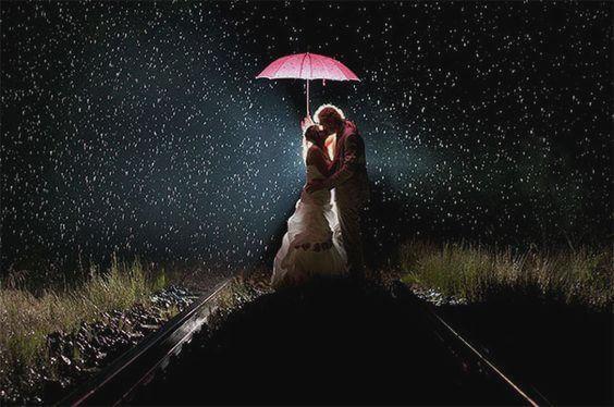 coppia-sotto-pioggia