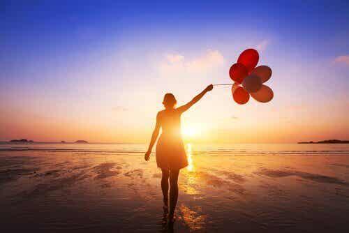 Scoprire le proprie abilità ricorrendo alla psicologia positiva