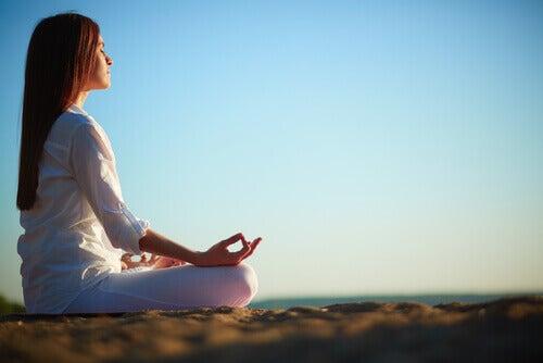 Terapie non farmacologiche e altri segreti per essere felici