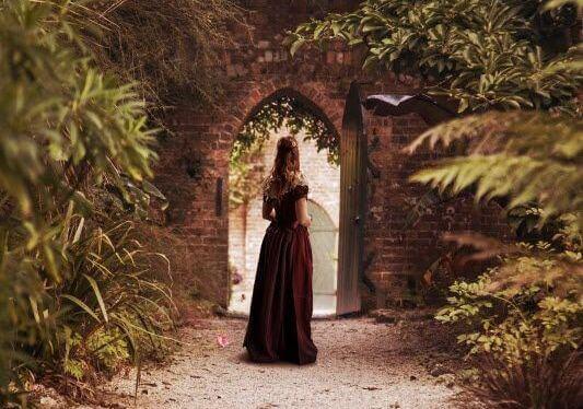 donna-porta