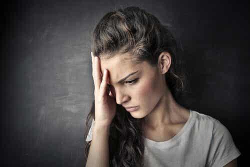 Un cattivo psicologo può causare gravi danni