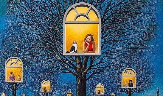 donne-alla-finestra