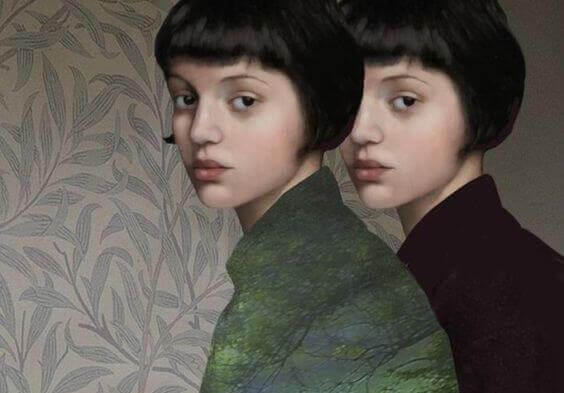 donne-gemelle