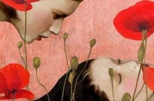 donne-tra-fiori