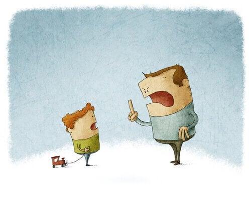 genitore-e-figlio