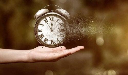 orologia-che-sfuma