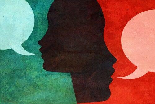5 teorie psicologiche per aumentare la capacità di persuasione