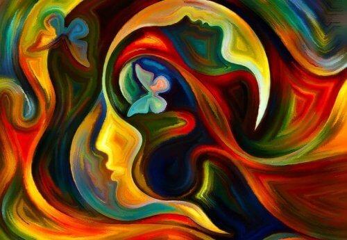 La mente è la nostra migliore alleata nelle situazioni difficili