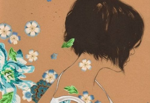 ragazza-con-fiori-sul-corpo