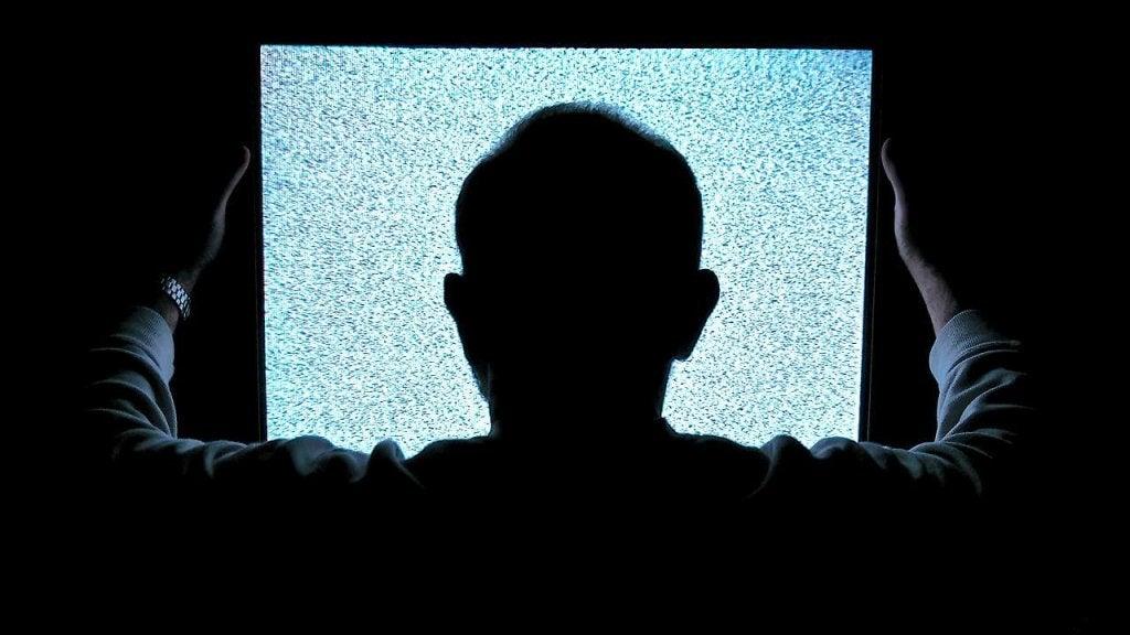 uomo-e-tv