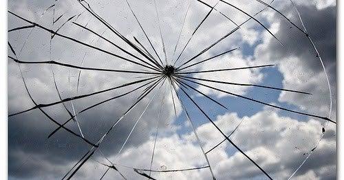 Conoscete la teoria delle finestre rotte la mente - Teoria delle finestre rotte sociologia ...