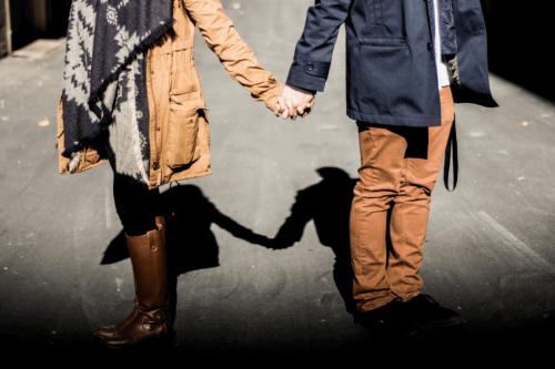 Come possiamo migliorare la comunicazione nella coppia?