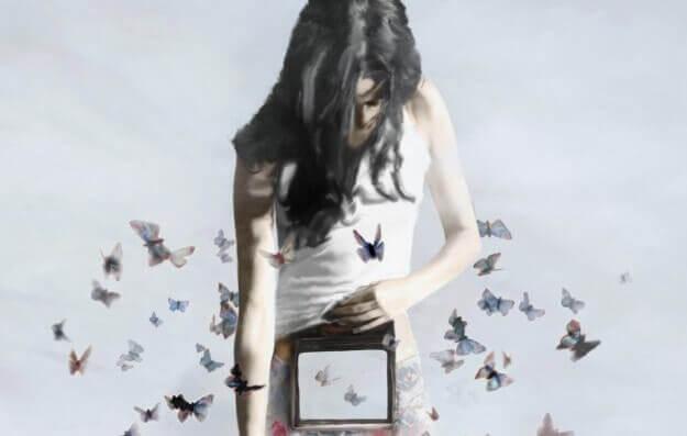 Le difficoltà non sono un macigno da sopportare, bensì un gradino per risalire