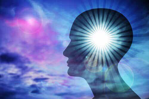 L'intelligenza emotiva positiva: il segreto per il successo