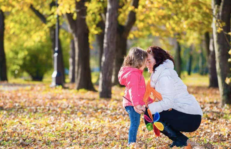 3 semplici trucchi per farci ascoltare dai bambini