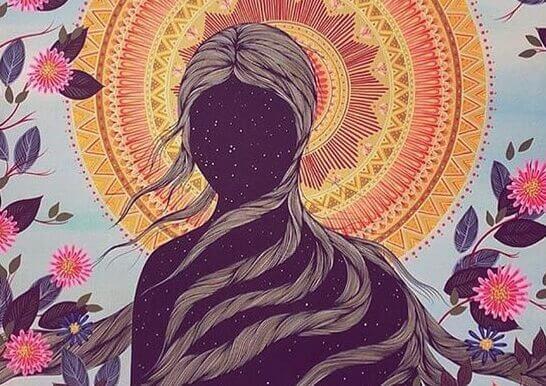 La spiritualità va oltre la psicologia