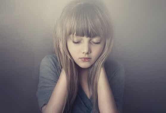 Il silenzio è indispensabile per rigenerare il cervello