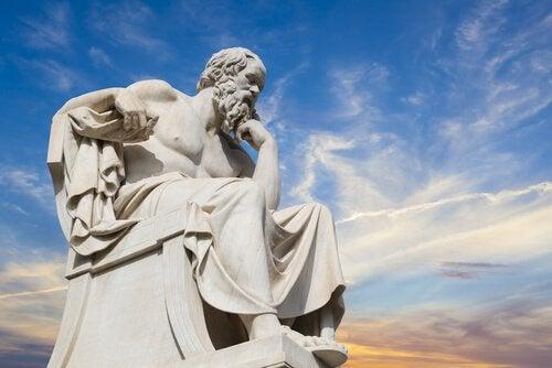 Un viaggio nel cuore della filosofia