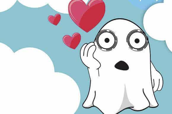Ghosting: sparire invece di chiudere una relazione