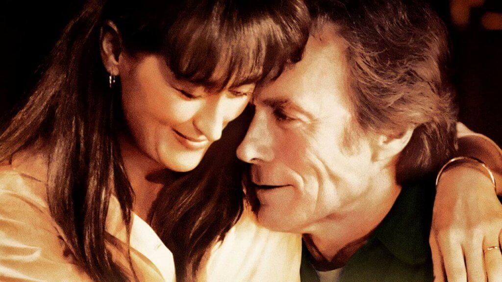 3 film che ci parlano d'amore e nostalgia