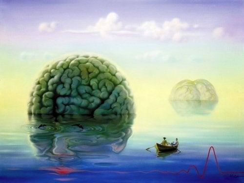 7 metafore terapeutiche per comprendere meglio la vita