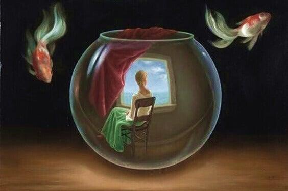 donna-dentro-boccia-di-vetro.jpg