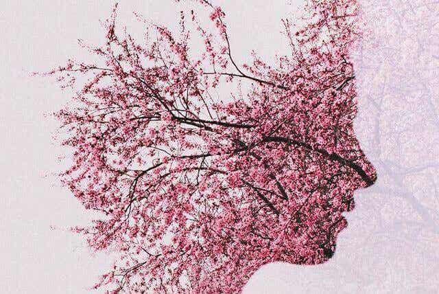 Cosa succede al cervello quando si soffre di Alzheimer?