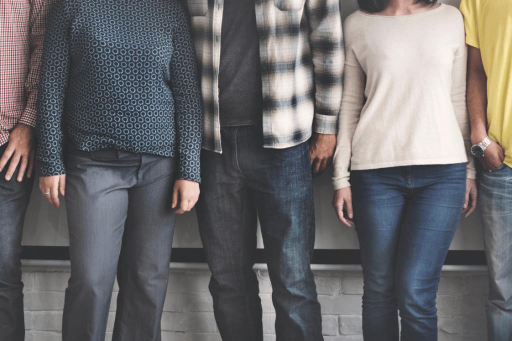 Quali sono i problemi legati alla fobia sociale?