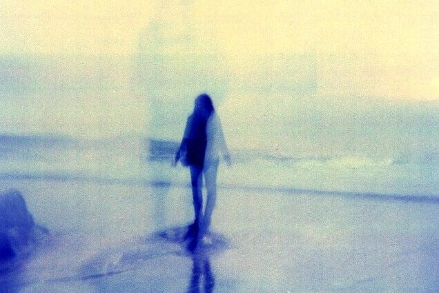 La depressione è aumentata del 18%: perché siamo sempre più tristi?