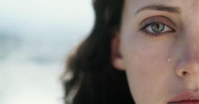 Depressione reattiva: sopraffatti dagli eventi esterni