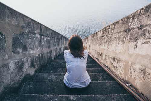 Pensare a se stessi non significa essere egoisti