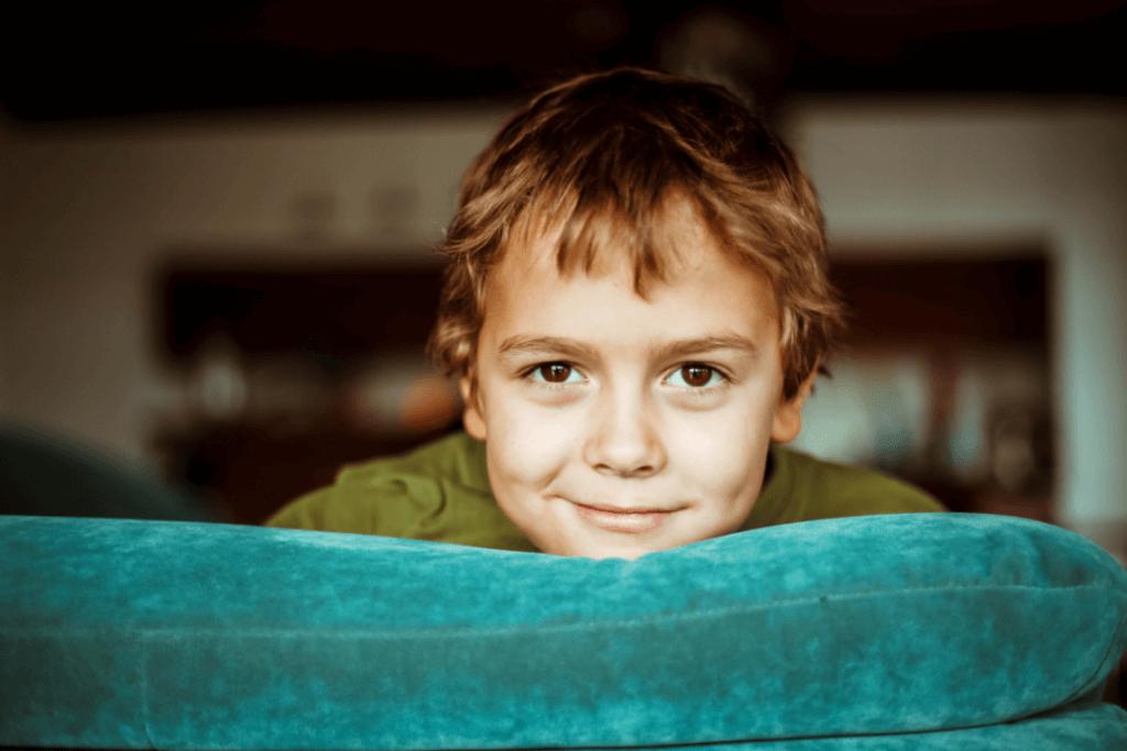 Tecniche per educare i bambini: rinforzo, punizione ed estinzione