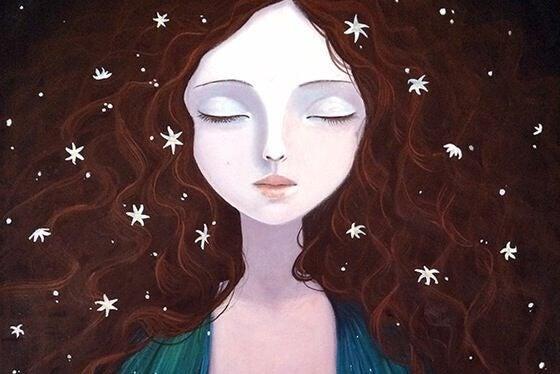 Come affrontare la solitudine in modo saggio