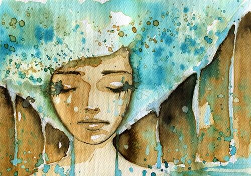 Quando le emozioni ci fanno esplodere, impariamo a respirare