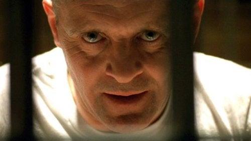 5 film per capire la mente dei criminali