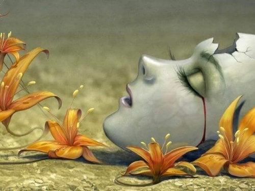 Catarsi emozionale: cos'è e come ci aiuta?