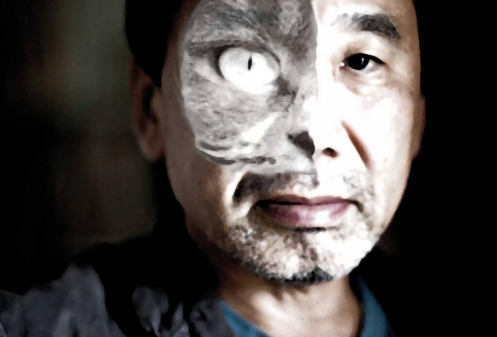 Apprendimenti tratti dalle opere di Murakami