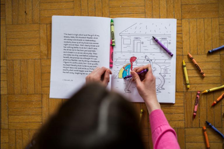 Cosa possono fare i genitori dei bambini con ADHD?