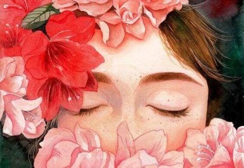 Tollerare le emozioni: il primo passo per essere felici