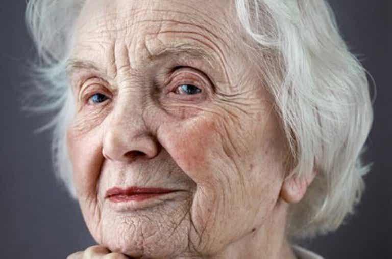 5 considerazioni sulle persone anziane