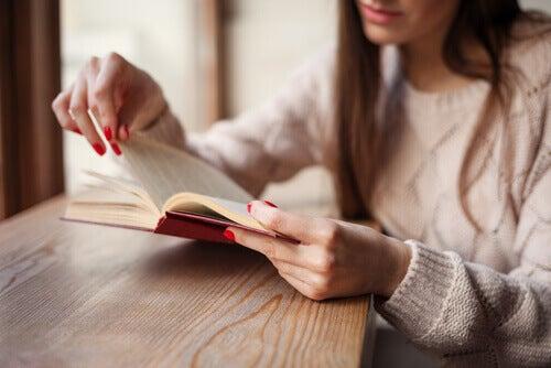 5 libri per superare la fine di un amore