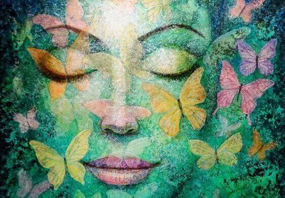 Mindfulness: 5 segreti per imparare a vivere meglio