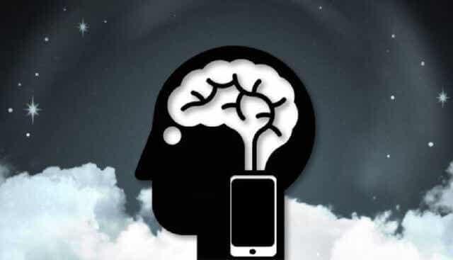 Quali effetti hanno gli apparecchi elettronici sul cervello?