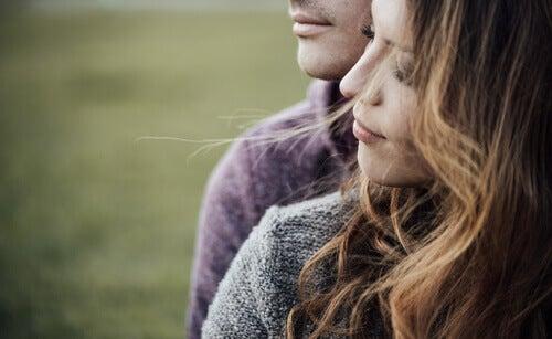 5 caratteristiche di un rapporto di coppia sano
