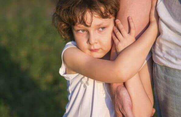 La differenza tra dare attenzioni ad un figlio e trasformarlo in un incompetente