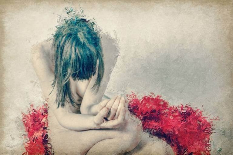 Tre abilità da sviluppare per prevenire la depressione