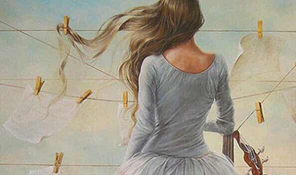 La vita non è fatta di premi e punizioni, ma di conseguenze