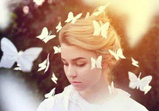 L'effetto farfalla dei nostri problemi
